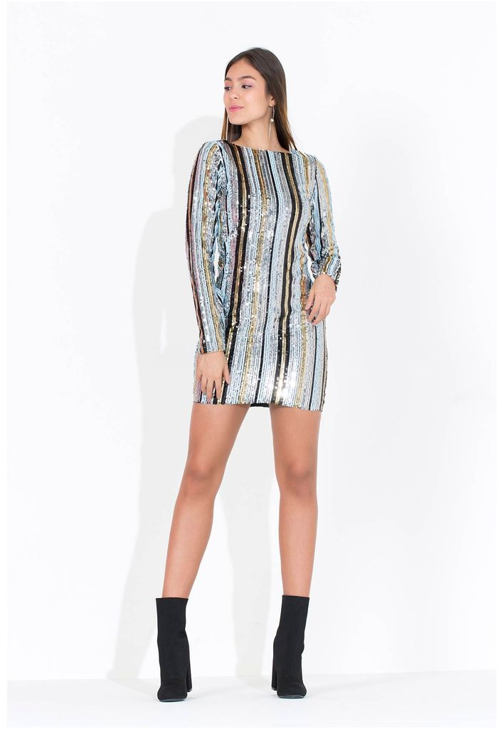 vestidos-multicolor-e140342-2