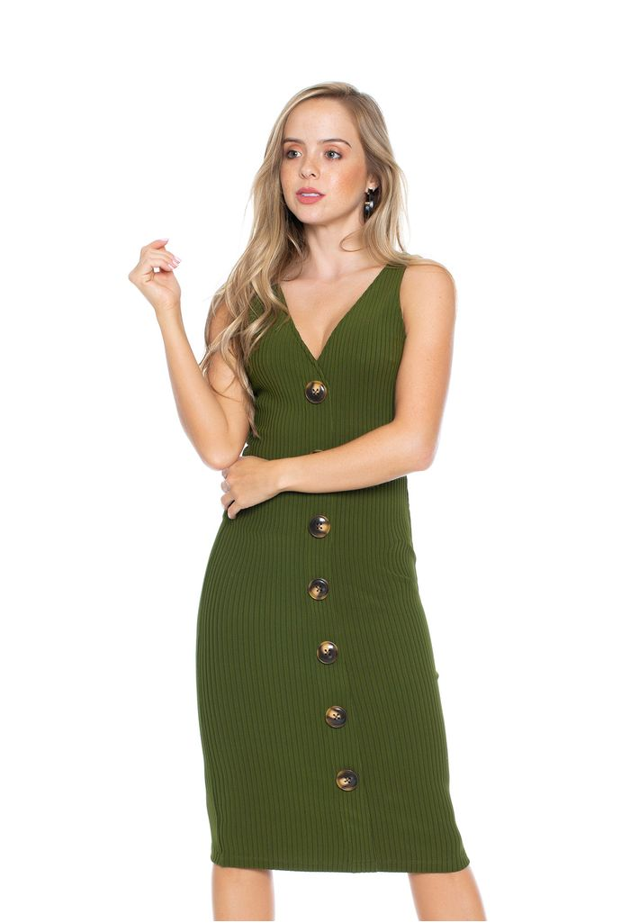 vestidos-militar-e140366-1