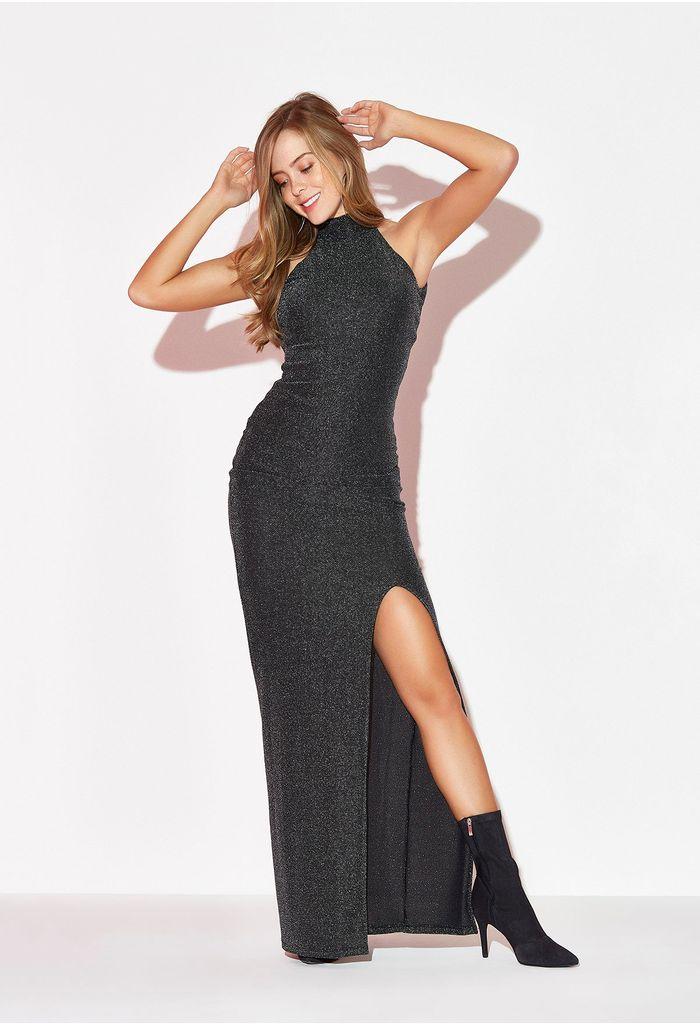 vestidos-negro-e140375-1