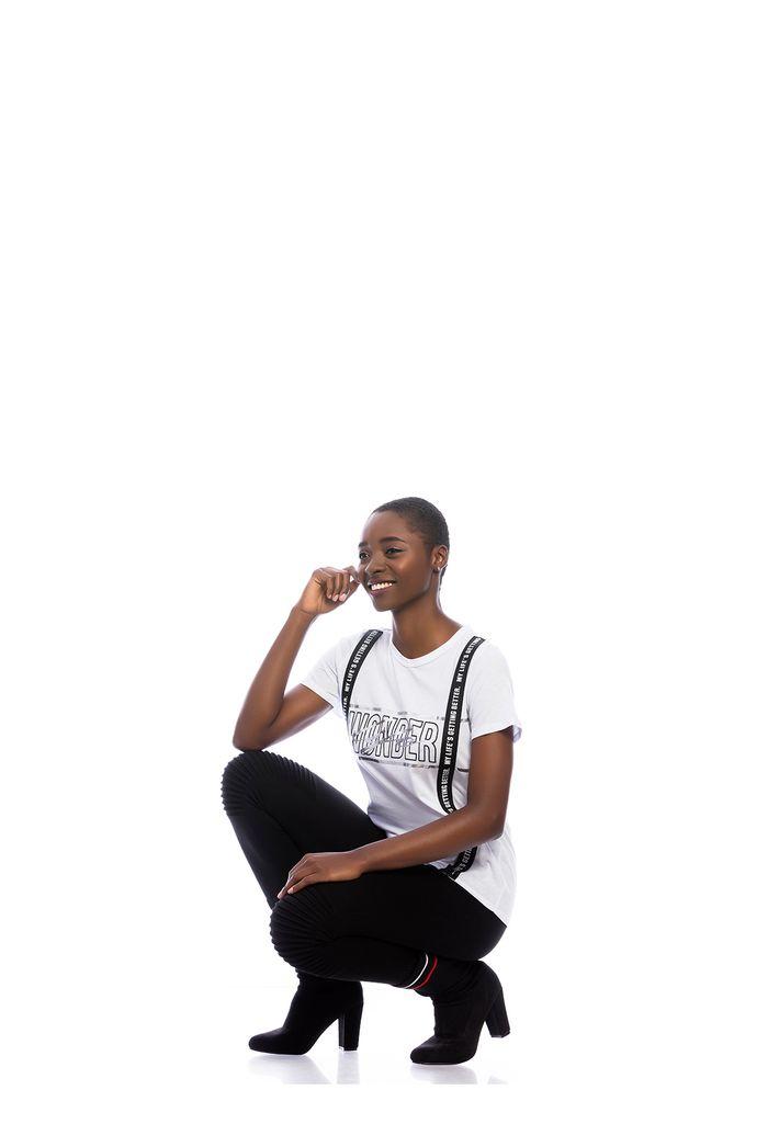 camisetas-blanco-e157054-1