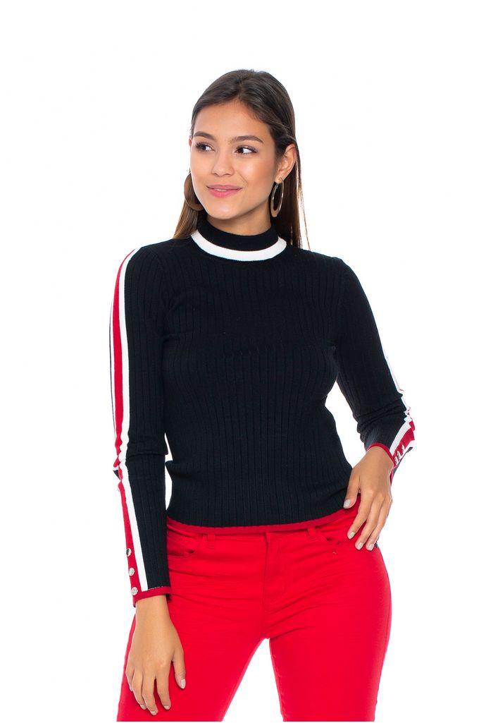 camisasyblusas-negro-e157456-1