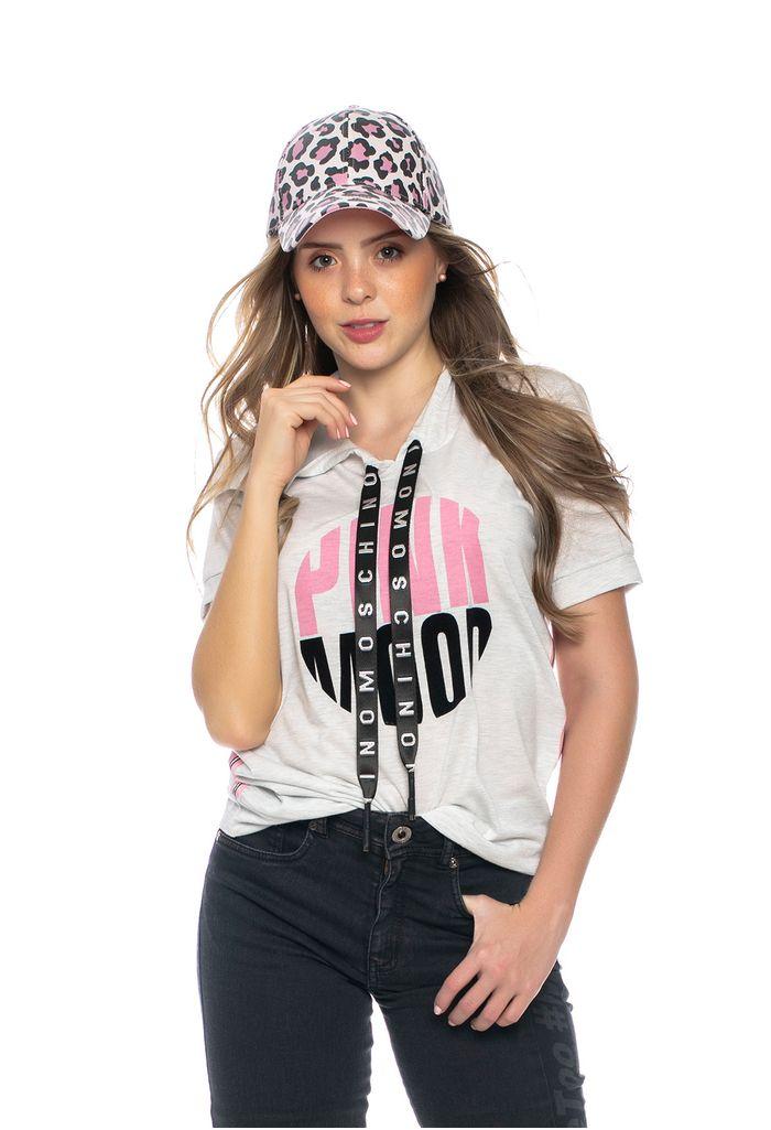 camisasyblusas-natural-e157575-1