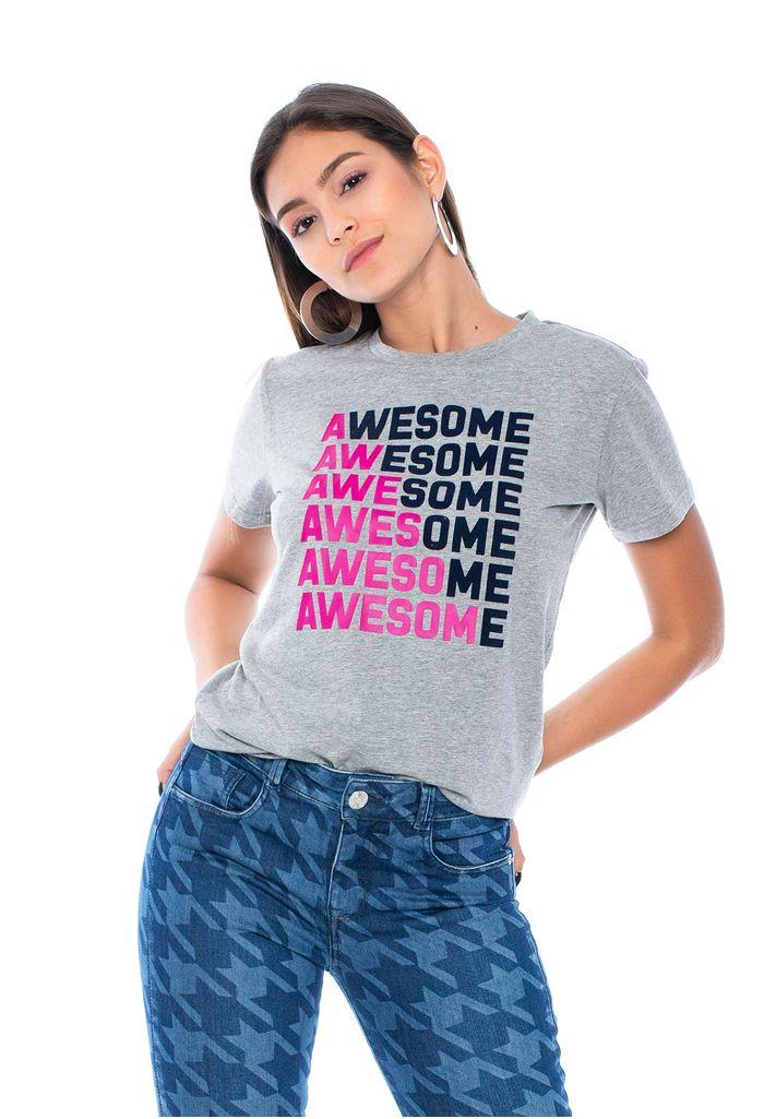 camisetas-gris-e157660-1