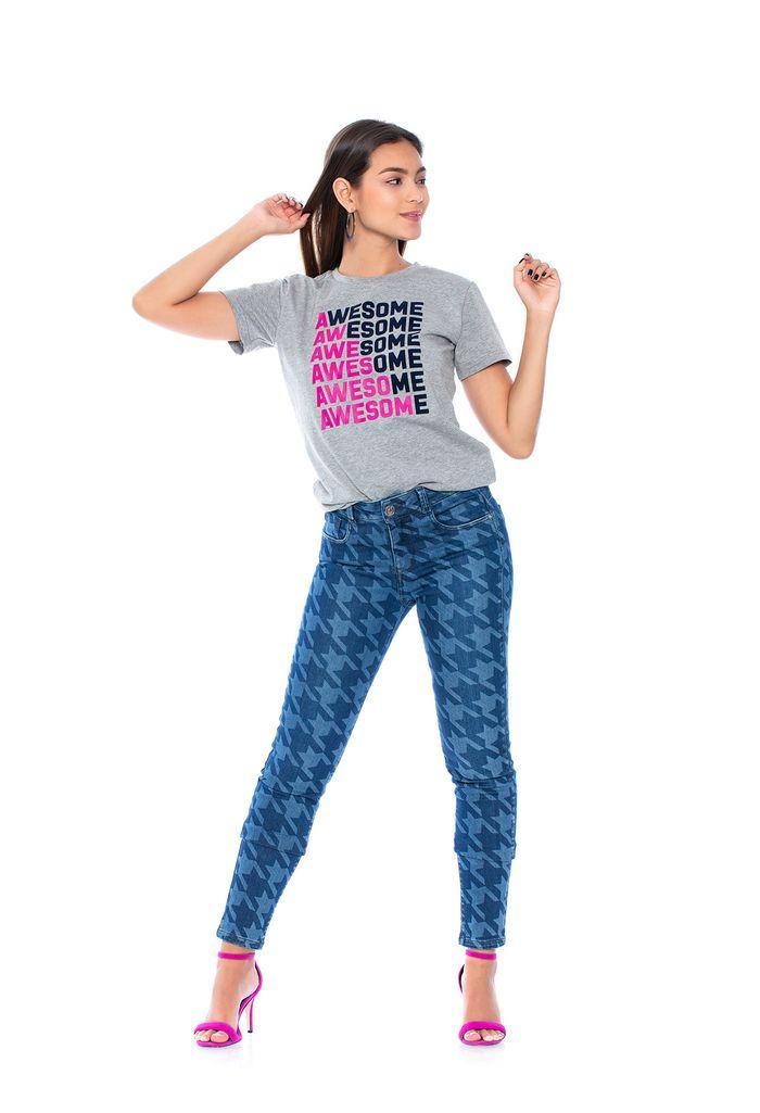 camisetas-gris-e157660-2