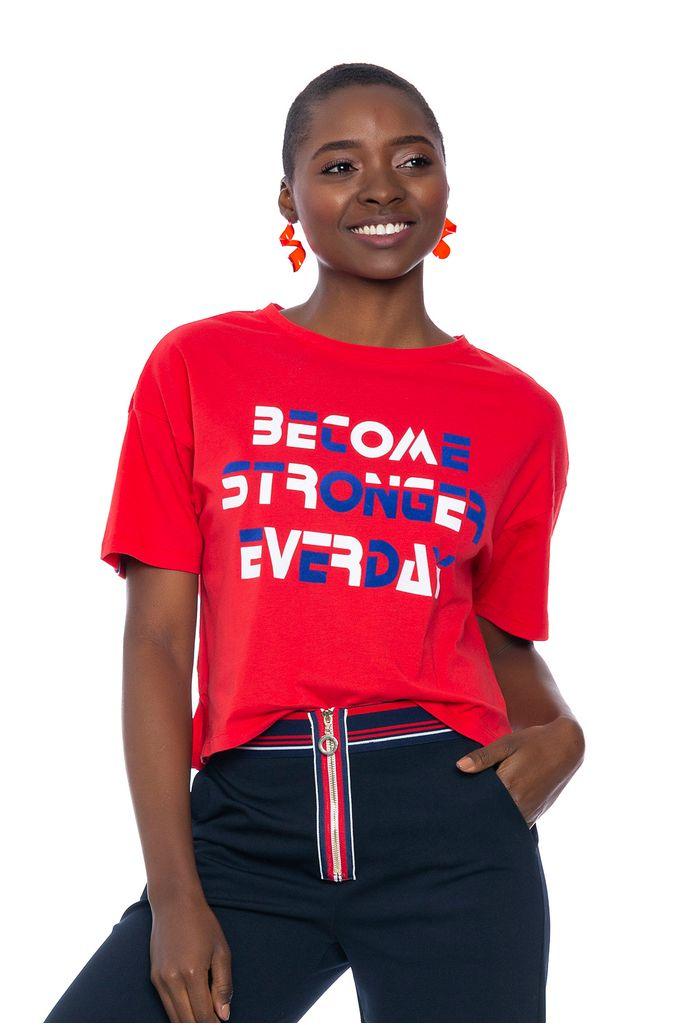 camisetas-rojo-e157661-1
