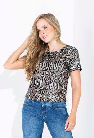 camisasyblusas-gris-e157840-1