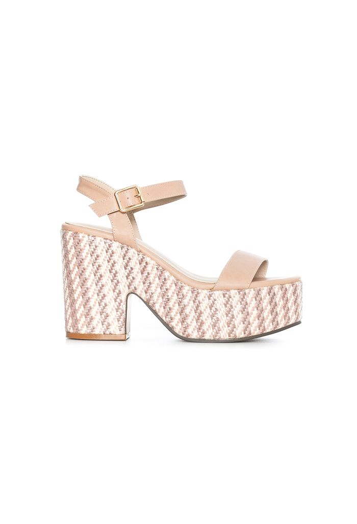 zapatos-morado-e161593-1