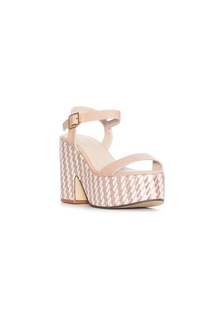 zapatos-morado-e161593-2
