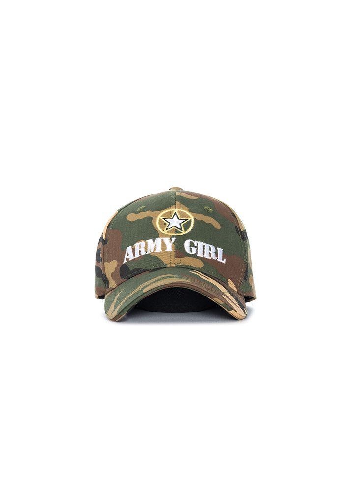 accesorios-militar-e217383-1