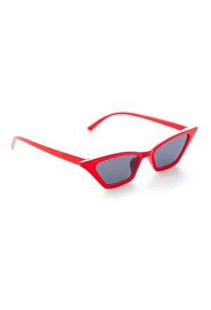accesorios-rojo-e217488-1