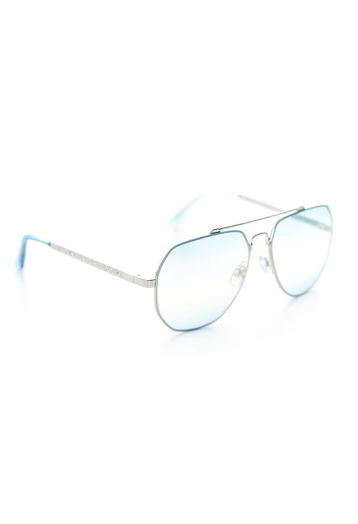 accesorios-azul-e217494-1