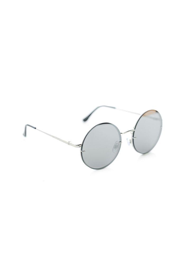 accesorios-plata-e217498-1