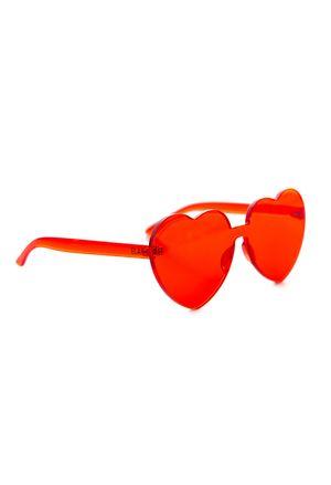 accesorios-rojo-e217506-1