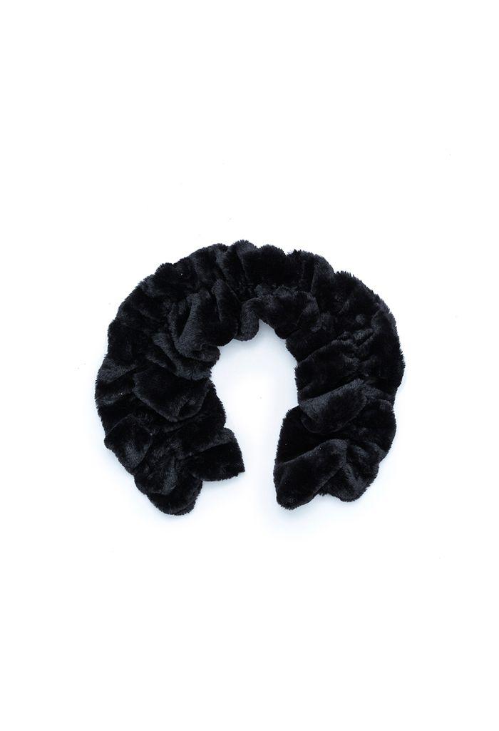 accesorios-negro-e217525-1