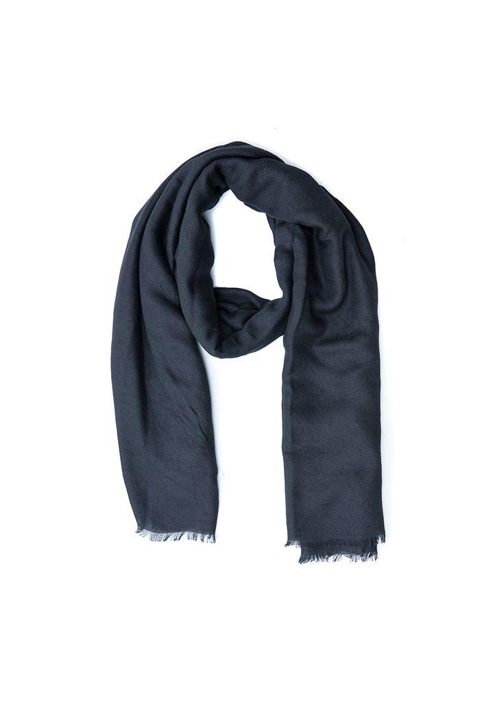 accesorios-negro-e217530-1