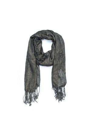 accesorios-negro-e217535-1