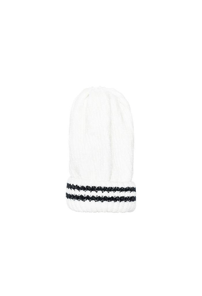 accesorios-blanco-e217551-1