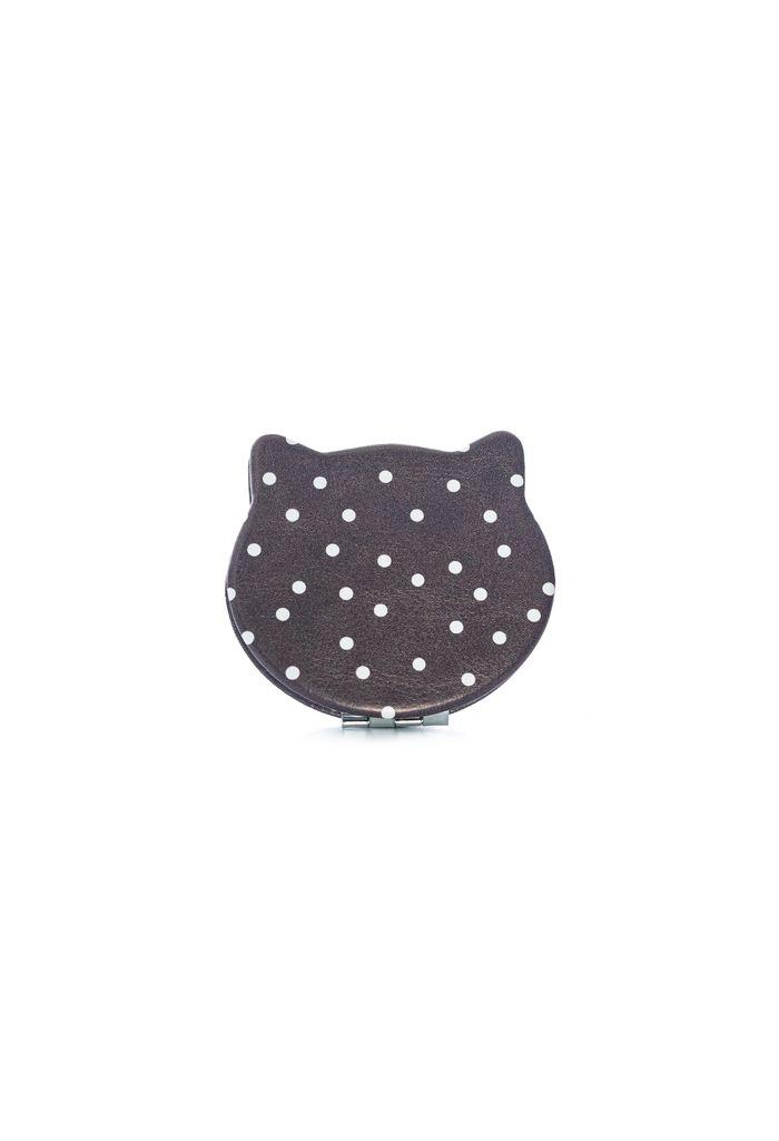 accesorios-negro-e217588-1