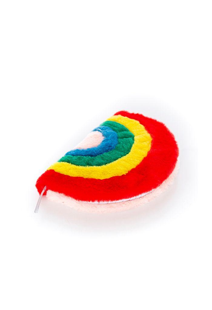 accesorios-multicolor-e217622-1