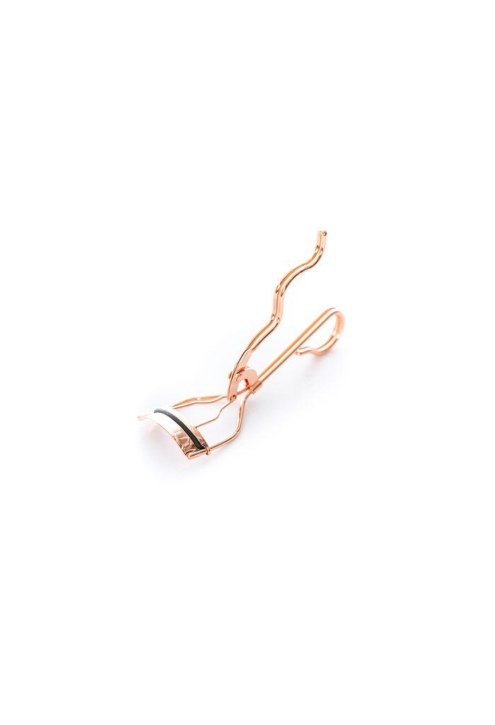 accesorios-metalizados-e217630-1