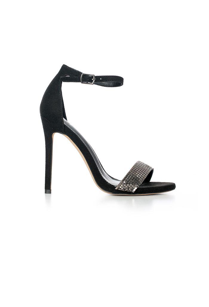 zapatos-negro-e341732-2