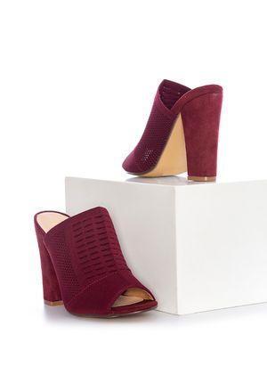 De Botas Mujer Tacones Para Zapatos Tenis Moda Ela Y nvIO7fq