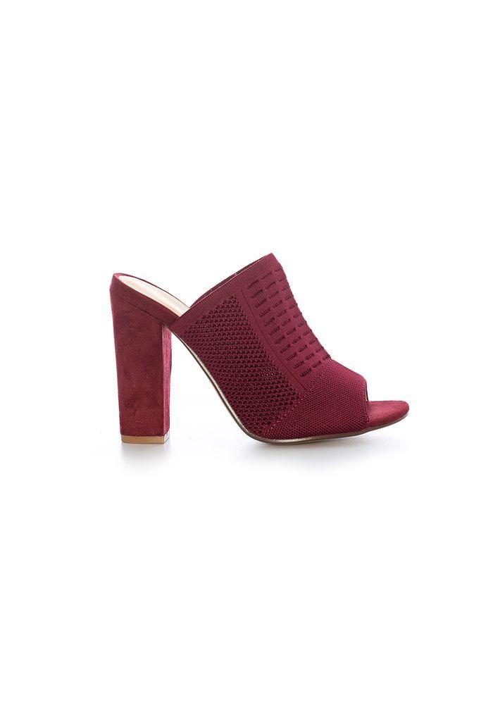 zapatos-vinotinto-e341749-2