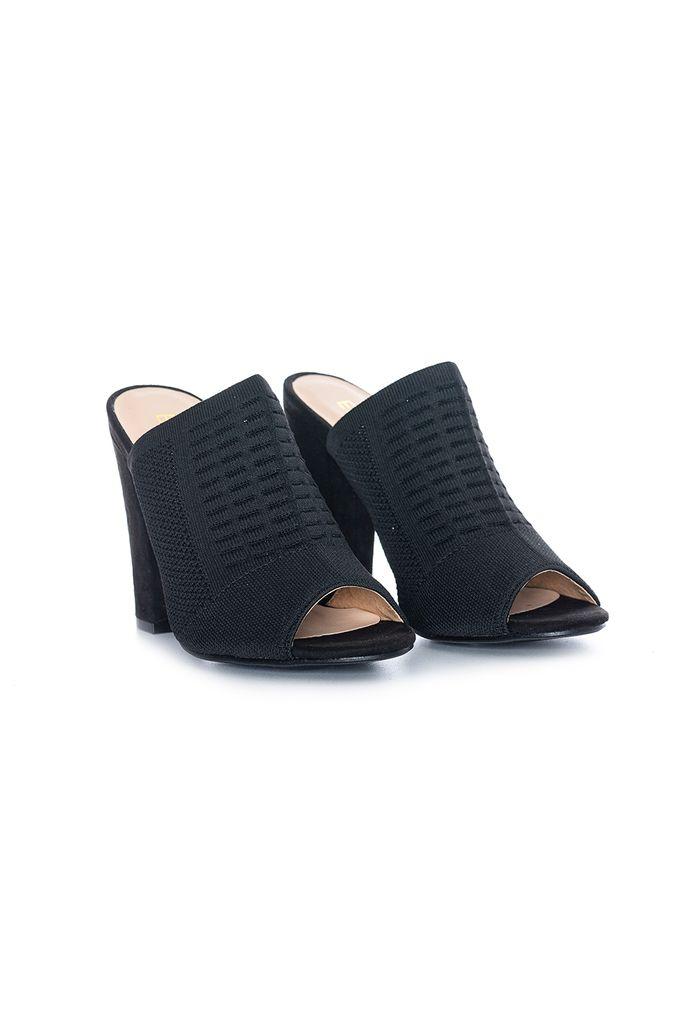 zapatos-negro-e341749-1
