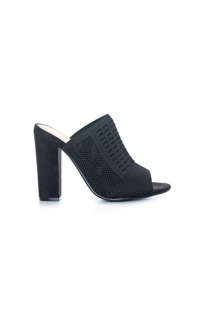 zapatos-negro-e341749-2