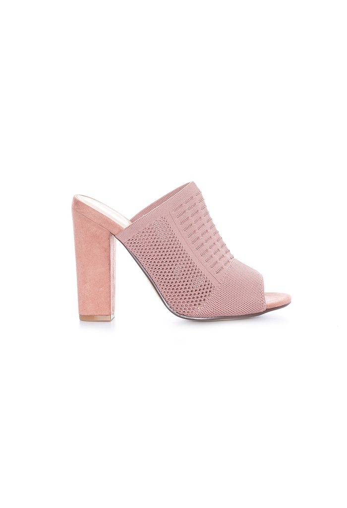 zapatos-morado-e341749-1