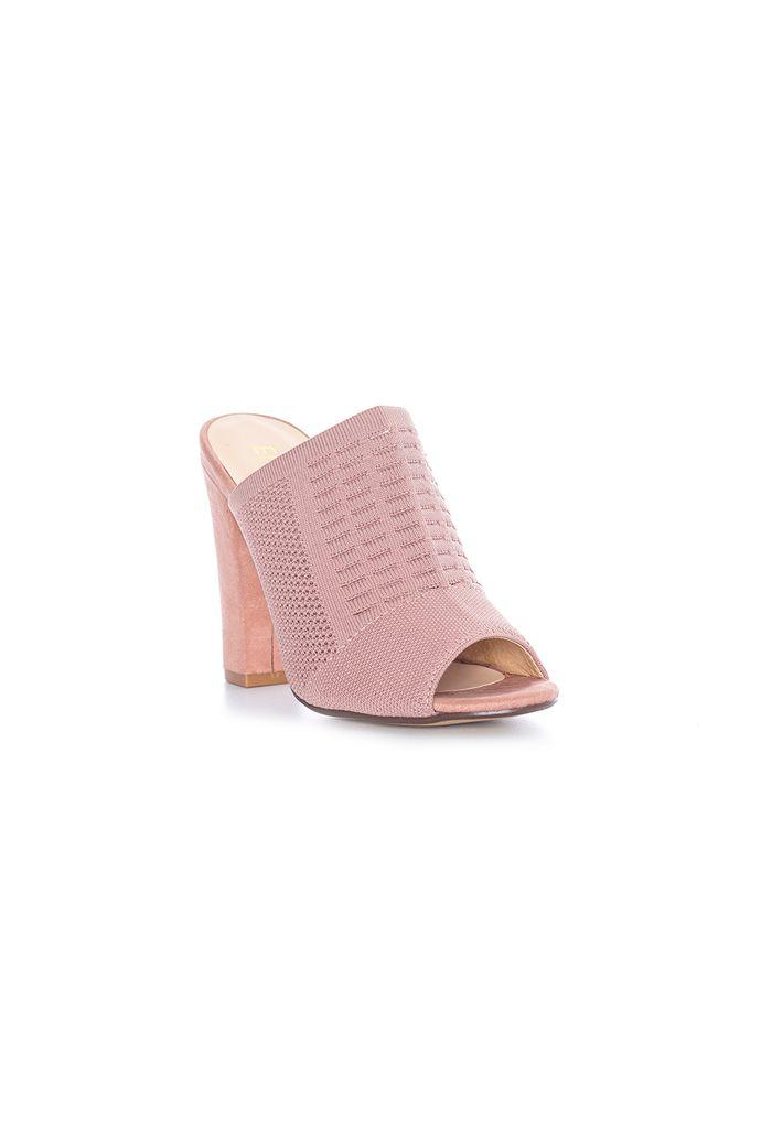 zapatos-morado-e341749-2