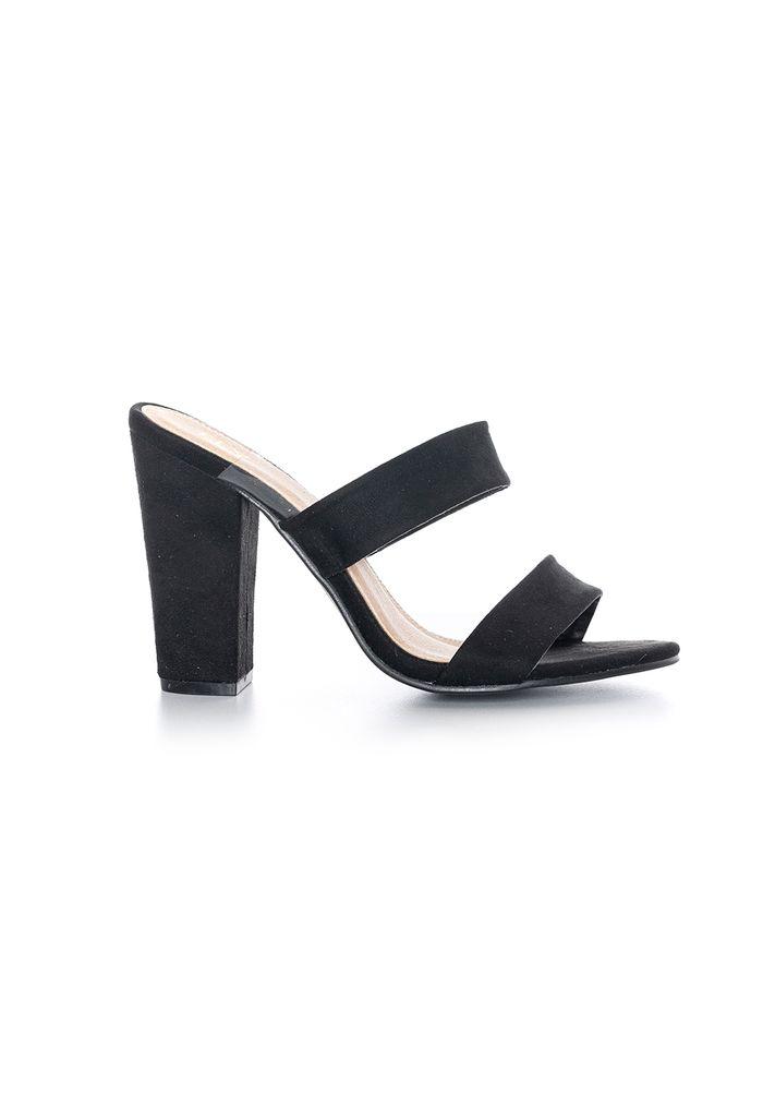 zapatos-negro-e341753-1