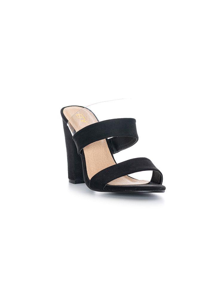 zapatos-negro-e341753-2