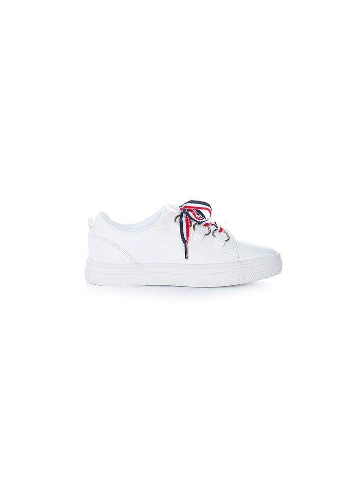 zapatos-blanco-e351356-1