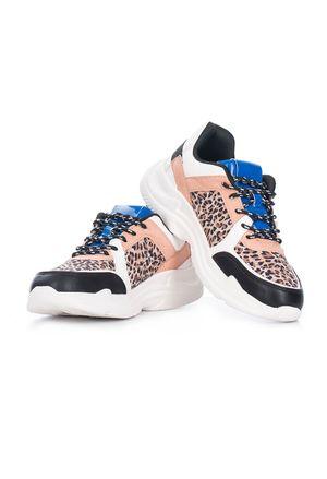 zapatos-multicolor-e351348-1