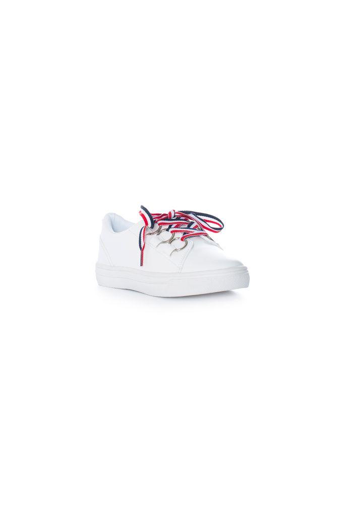 zapatos-blanco-e351356-2