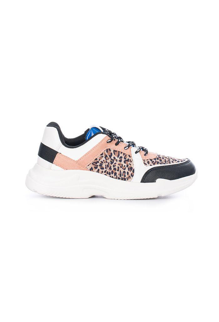 zapatos-multicolor-e351348-2