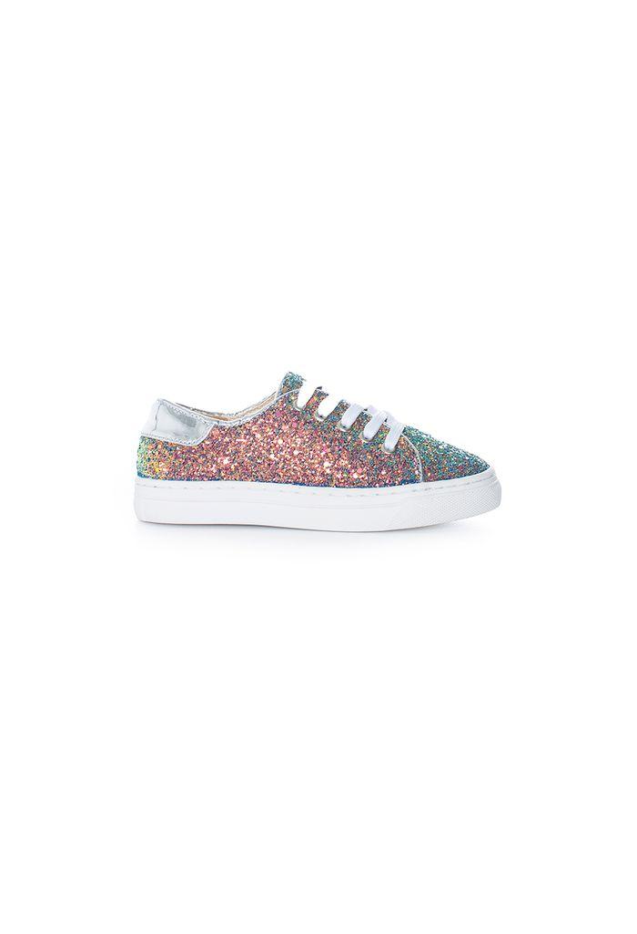 zapatos-multicolor-e351357-1
