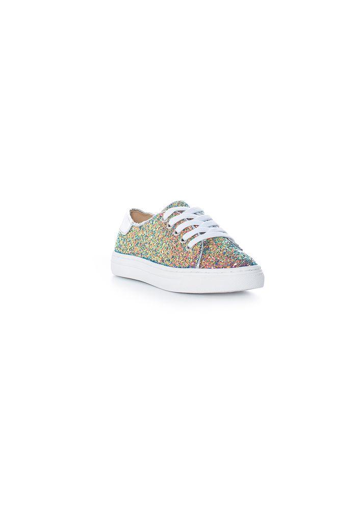 zapatos-multicolor-e351357-2