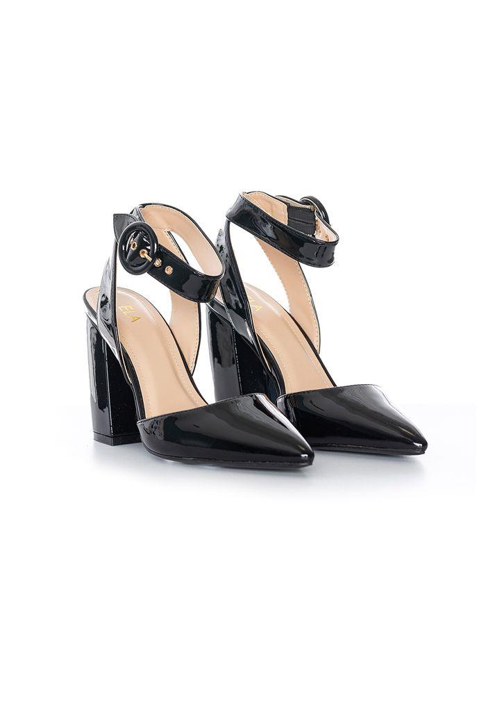 zapatos-negro-e361333-1