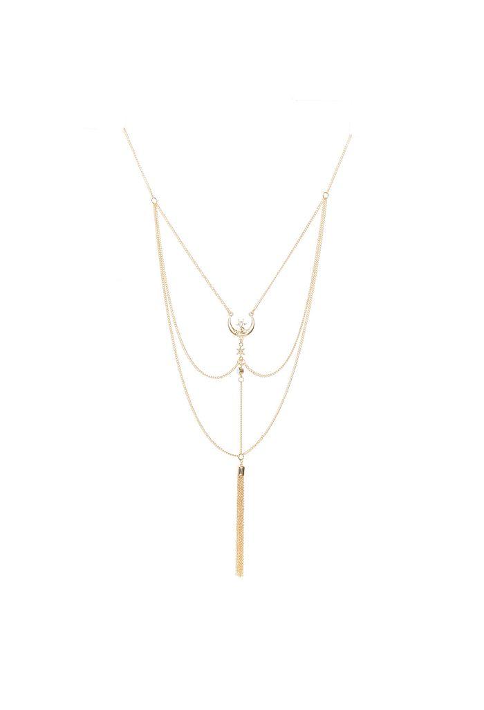 accesorios-dorado-e503699-1