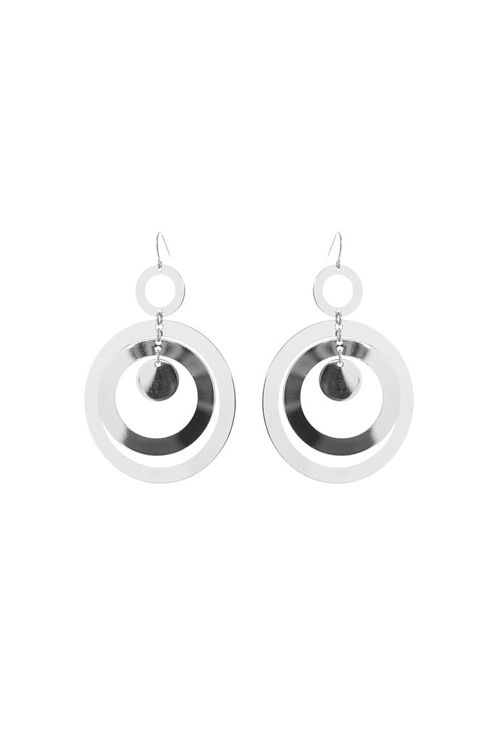 accesorios-plata-e503706-1