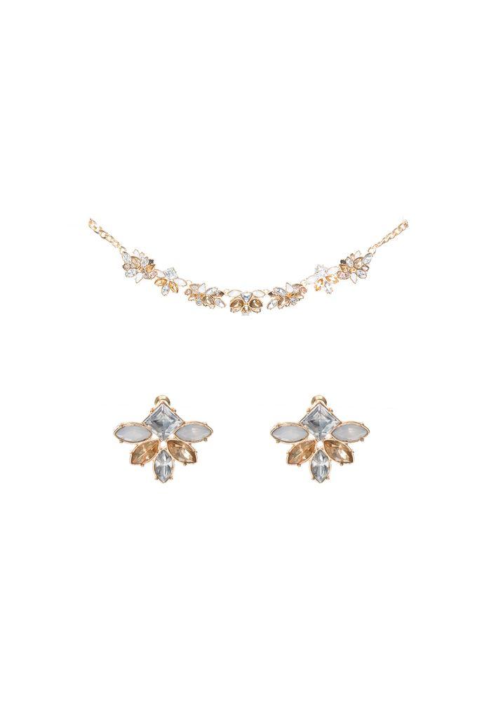 accesorios-dorado-e503715-1