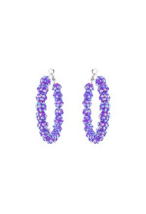 accesorios-azul-e503718-1