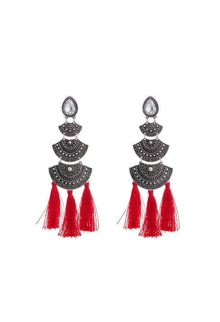 accesorios-plata-e503721-1