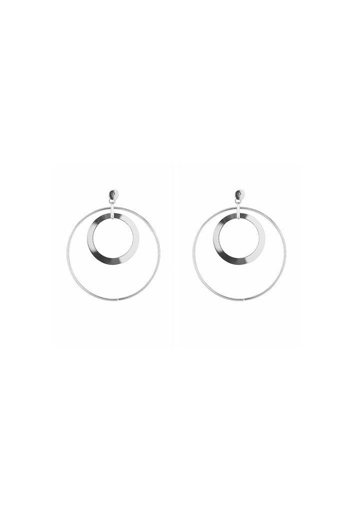 accesorios-plata-e503742-1