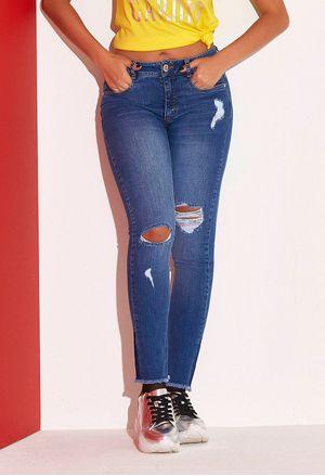 skinny-azul-e135523a-1
