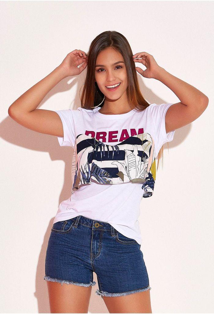 camisetas-blanco-e157521-1