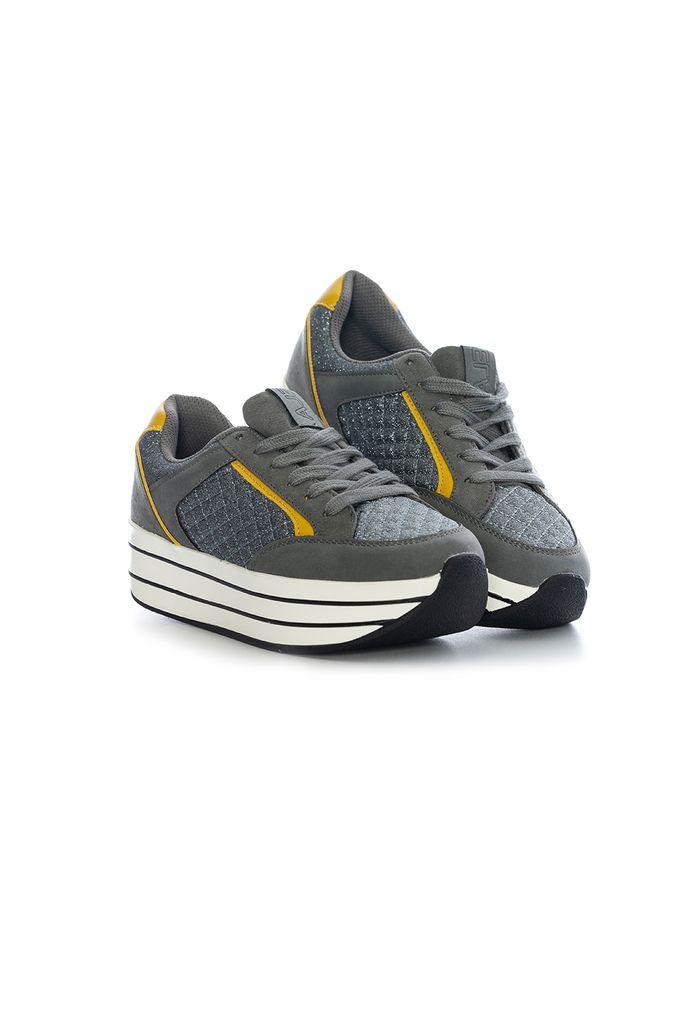 zapatos-gris-e351352-1