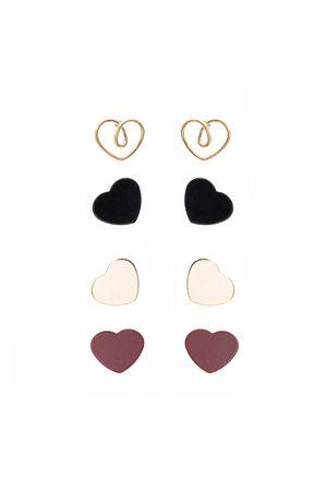 accesorios-multicolor-e503763-1